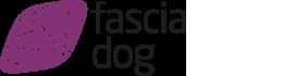 Fascia Dog